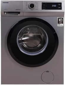 Toshiba TWBJ85S2IND 7.5 Kg Fully Automatic Front Load Washing Machine