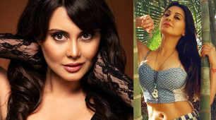 Minissha Lamba opens up on her struggles in Bollywood