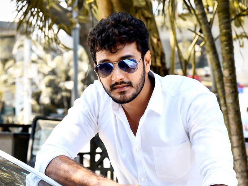 Roja will be my last serial on television, says Sibbu Suryan