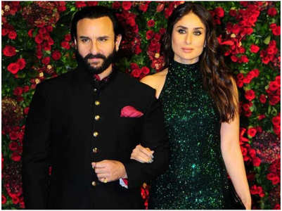 Bebo was warned against marrying Saif