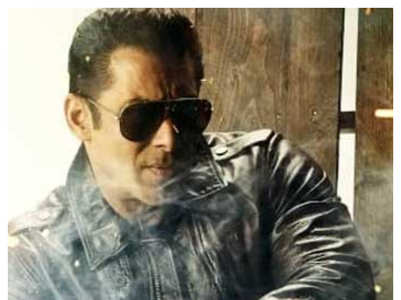 Salman Khan's most popular dialogues