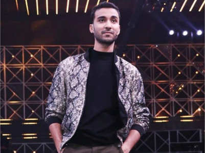 Raghav Juyal tests positive for COVID-19