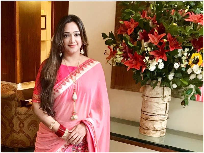 Manya Naidu pens an inspiring note on Earth day