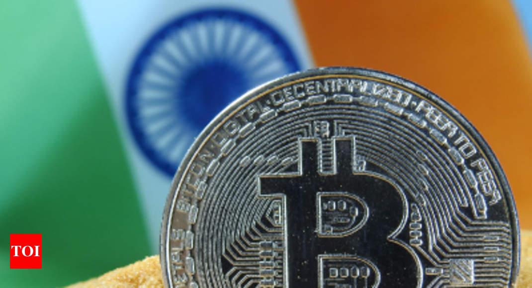 divieto bitcoin in india come bitcoin influenzare leconomia indiana