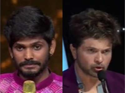 Indian Idol: Contestant Sawai Bhatt to quit?