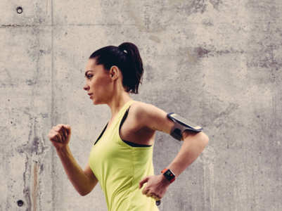 Workouts that help you burn maximum calories