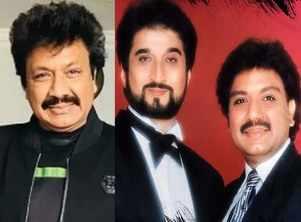 Shravan Rathod of Nadeem-Shravan duo passes away