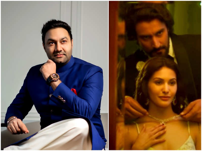 Exclusive Interview! 'Rab Manneya' singer Lakhwinder Wadali: I want to work with AR Rahman; I have a lot of admiration and love for his work