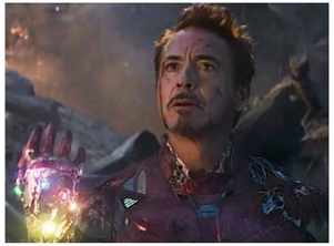 Fans ask Marvel to bring RDJ's Iron Man back to life