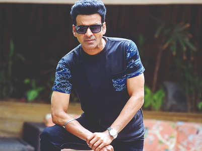 Manoj Bajpayee on his birthday plans
