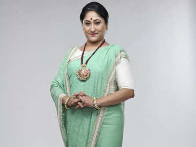 Jayati on shooting SSK 2 away from home