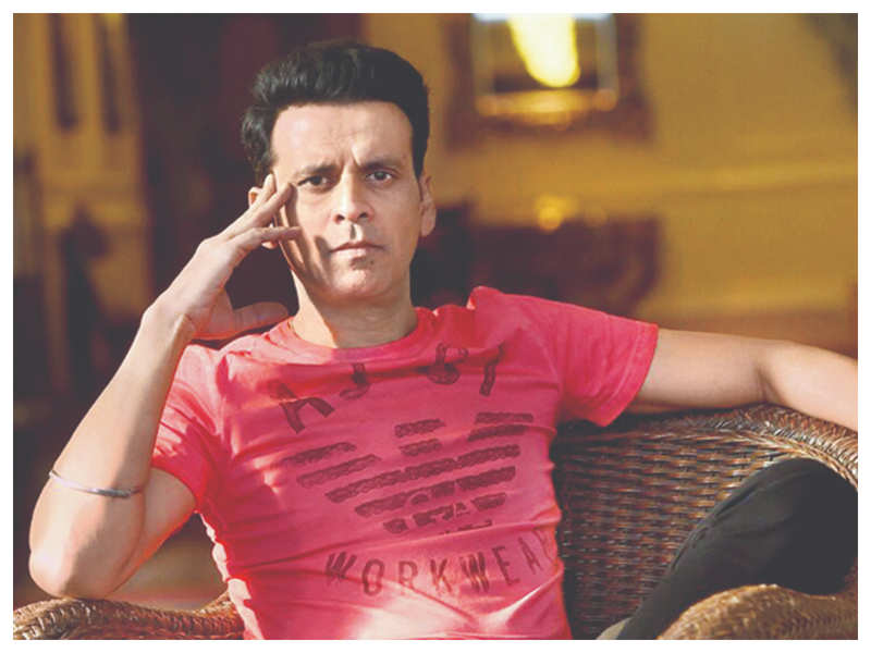 Manoj Bajpayee opens up about winning three National Awards in his career so far, says awards do not help actors professionally in our country