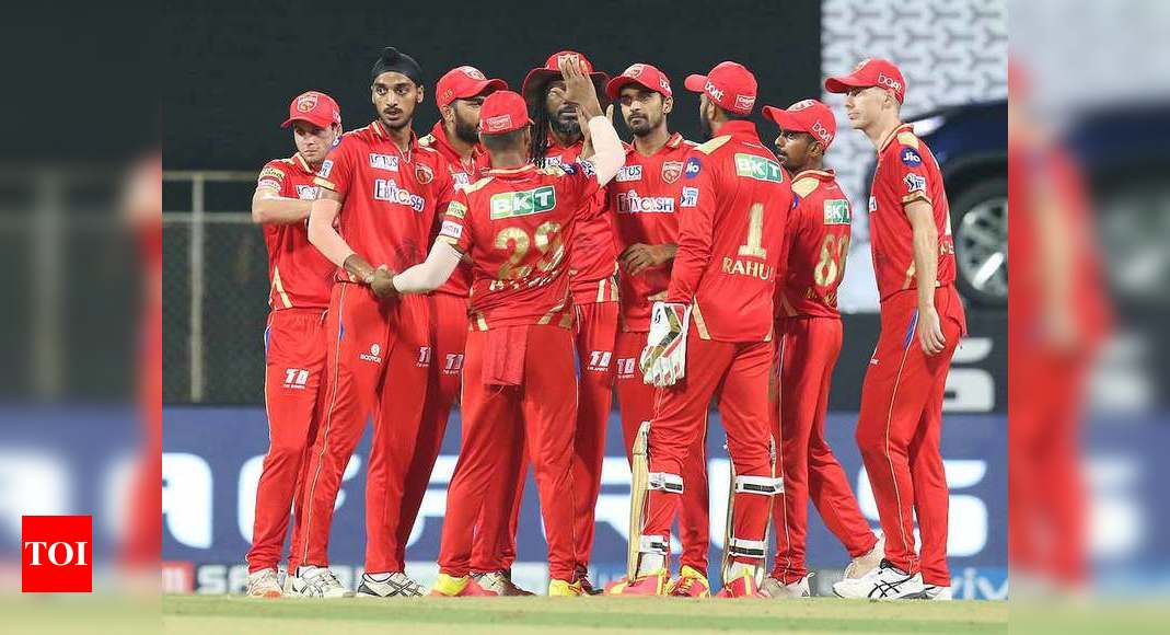 IPL 2021: Anxiety grips players, teams, as travel resumes