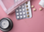 Why you need to discuss birth control with your partner