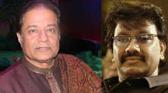Bhajan maestro Anup Jalota shares how Nadeem-Shravan started the trend of getting paid better remuneration for music compositions