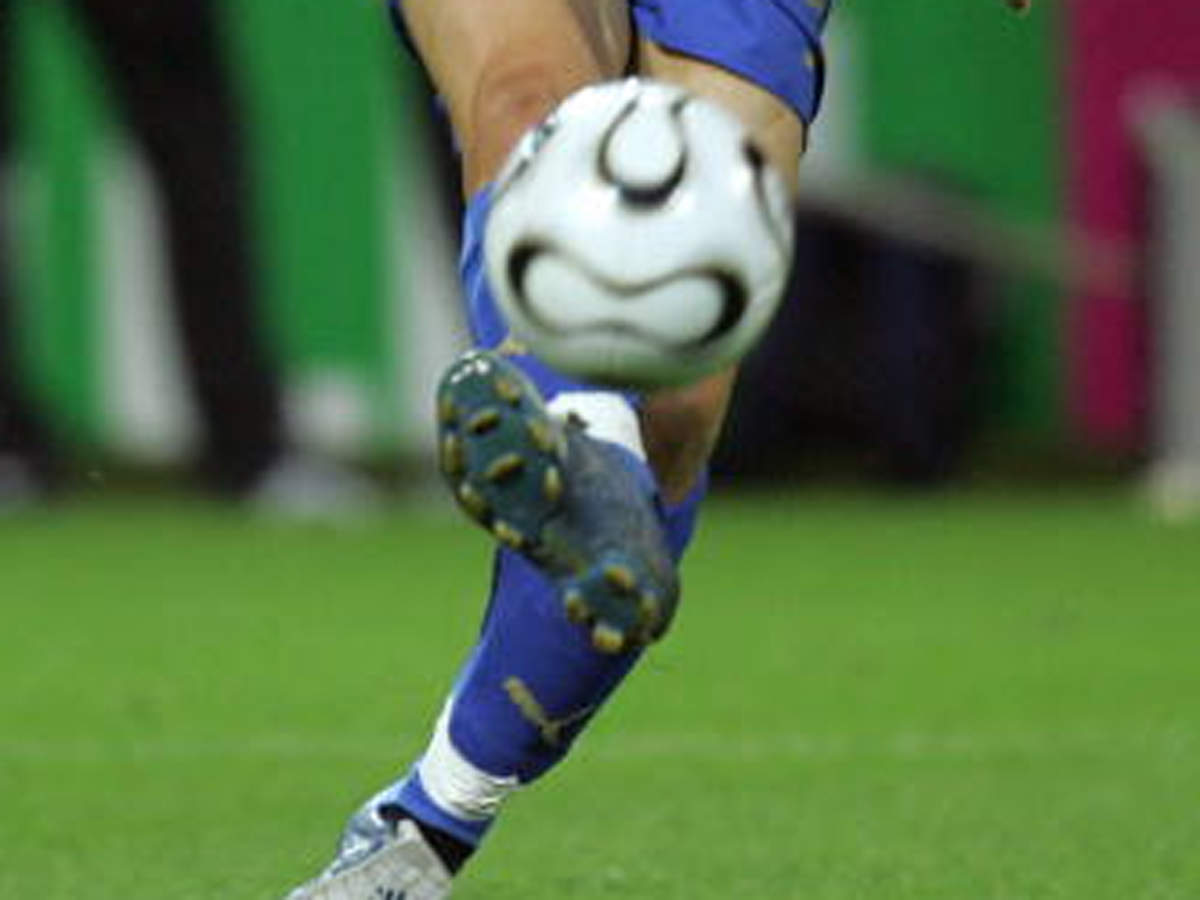 Football: British government to consider independent regulator for football  | Football News - Times of India