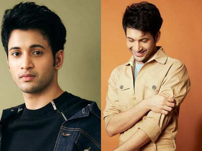 Rohit Saraf's style file