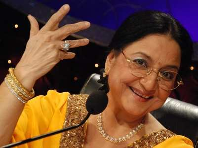 Tabassum reacts to 'death' rumours