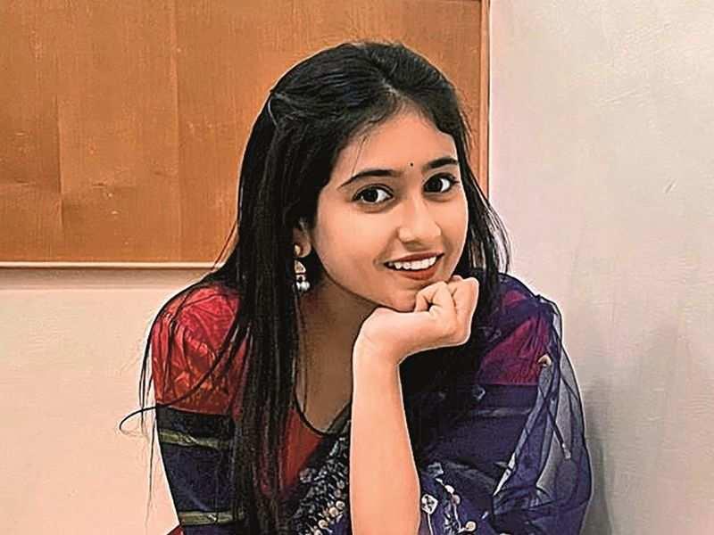 Newbie Malaika bags pivotal role in Dileep Raj's new TV show
