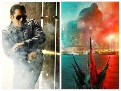 Big-ticket films to release in theatres & OTT