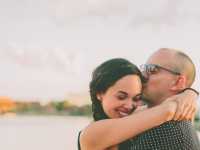 How your zodiac sign expresses love