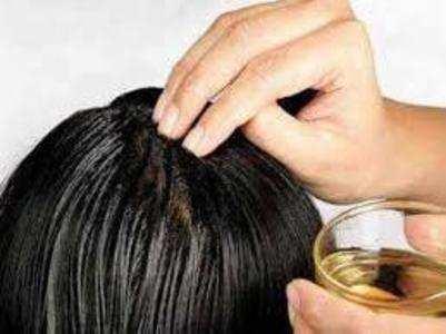 Hair care tips for the summer season