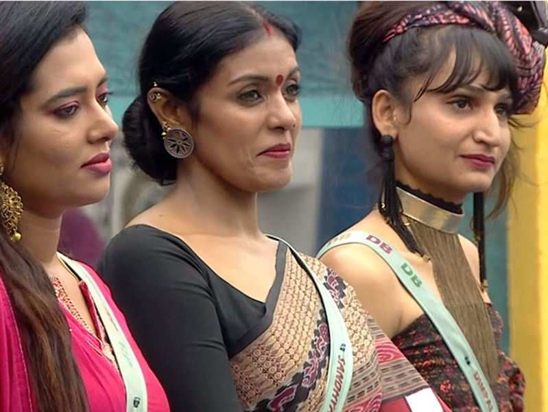 Bigg Boss Malayalam 3 preview: Dimpal Bhal, Remya and Sandhya to face a challenging captaincy task
