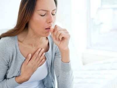 COVID vs. Flu Symptoms: How are they different?