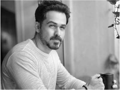 Emraan Hashmi talks about 'Chehre'