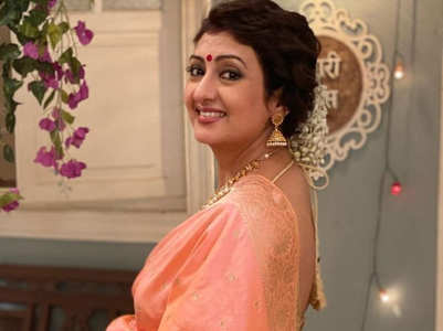 Juhi's character Renuka to die in 'Humari..'