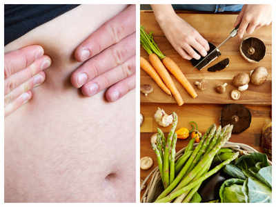 Diet Chart and food do's and don'ts for Gall Bladder Stone patients