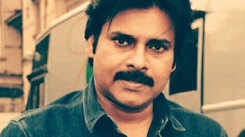 18 years for Johnny: Power Star Pawan Kalyan's directorial debut touched a million hearts with its emotional story