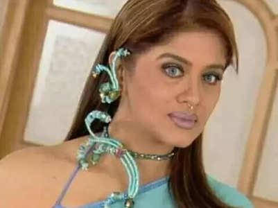 Sudha on 'Kaahin Kissii...' completing 20 yrs