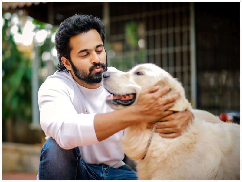 Pic courtesy: Unni Mukundan official website