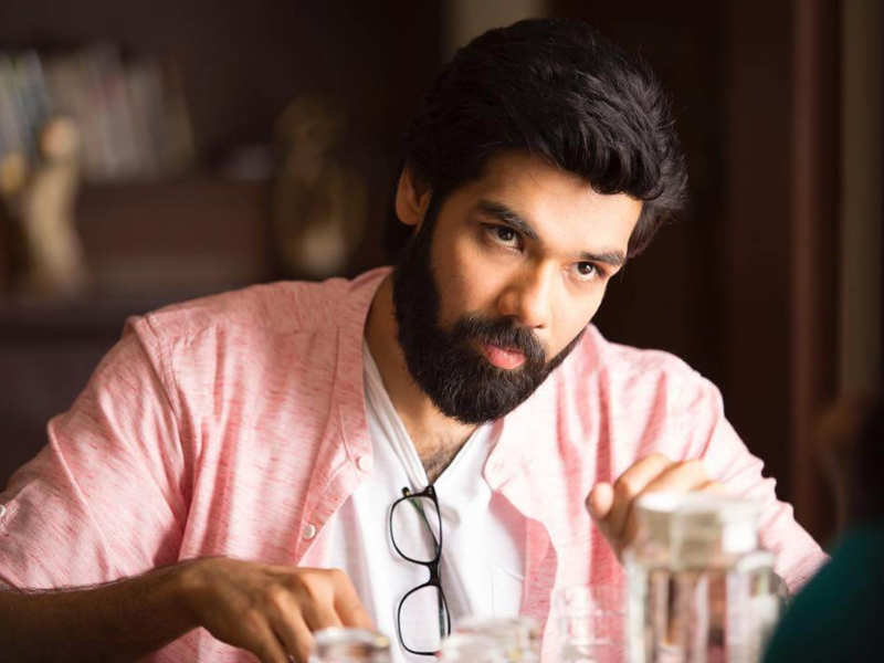 Sibiraj exposes fake casting call for his film