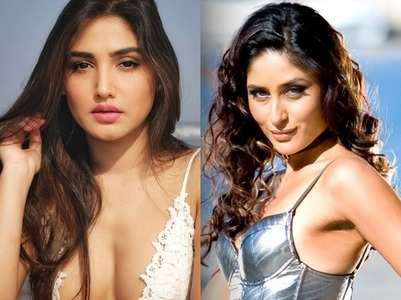 I would dance to Kareena's Chhaliya : Donal