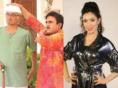 9 lesser known facts about Taarak Mehta