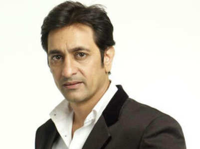 Rajev Paul to enter 'Sasural Simar Ka 2'