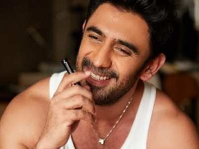 Amit Sadh: There is nothing like a flop