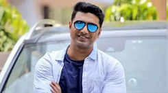 Dev wins hearts with his latest tweet