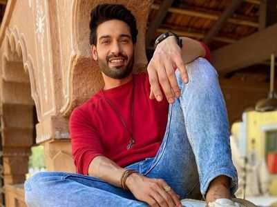 Vijayendra Kumeria on shooting in Goa