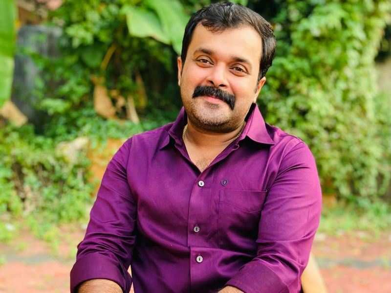 TV actor Adithyan Jayan allegedly attempts suicide; admitted to hospital