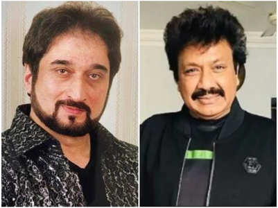 Nadeem-Shravan wanted to do a farewell tour