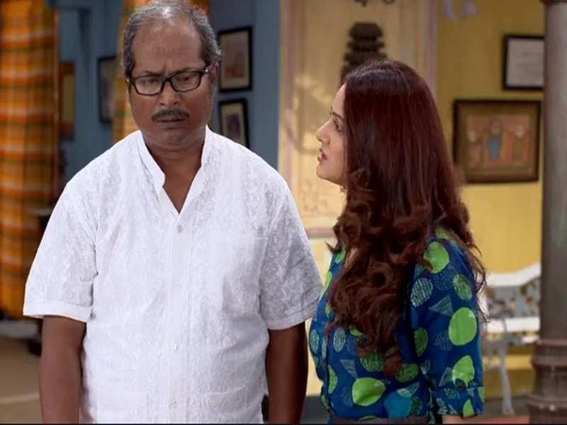 Khorkuto: Bhajan feels utterly embarrassed