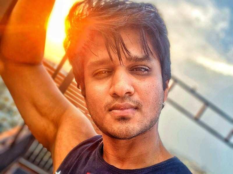 Nikhil Siddhartha stops shooting for 18 Pages and Karthikeya 2