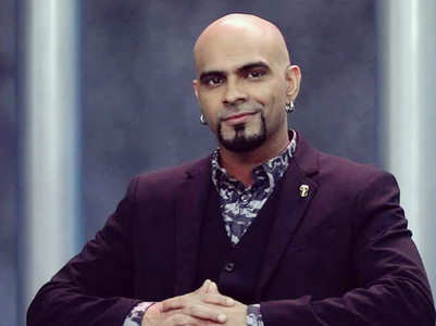 Raghu completes 5 years of being smoke-free