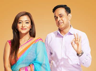 Wagle Ki Duniya to air fresh episodes
