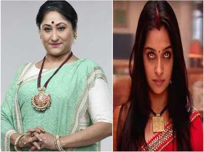 Jayati on SSK 1 being trolled for makhi track