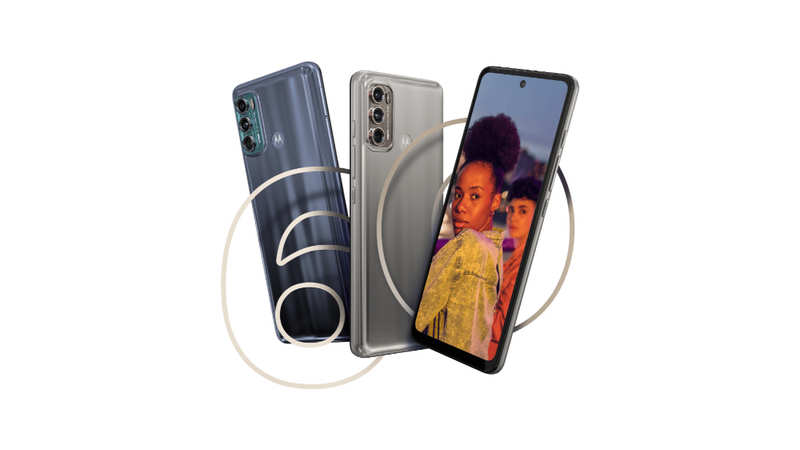 Moto G60 vs Xiaomi Redmi Note 10 Pro Max: How the two cheapest smartphones with 108MP primary camera compare - Gadgets Now thumbnail