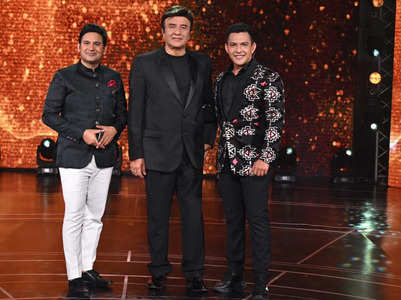 Indian Idol 12: Aditya to be back as a host